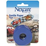 Disney Pixar Cars - Nexcare First Aid Tape