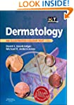 Dermatology: An Illustrated Colour Te...
