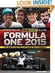 BBC F1 Grand Prix Guide 2015 (Officia...