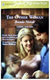 The Other Woman (Dundee, Idaho, Book 7) (0373713444) by Novak, Brenda