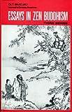 Essays in Zen Buddhism (Third Series)
