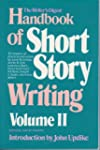 Handbook of Short Story Writing