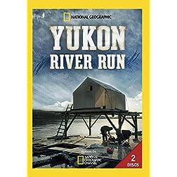 Yukon River Run Season 2