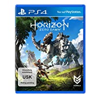 von Sony Computer Entertainment Plattform: PlayStation 4Erscheinungstermin: 1. März 2017Neu kaufen:   EUR 69,99