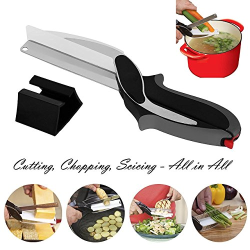 clever-kitchen-scissors-cutter-2-in-1-food-chopper-replace-your-kitchen-knives-and-cutting-boardsbab