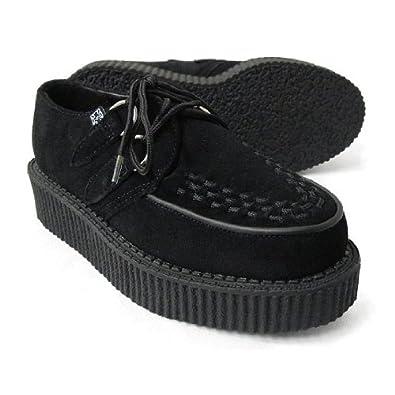 Shoes Mondo Size