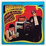 Guisando/Doing A Job Willie Colon Canta Hector Lavoe