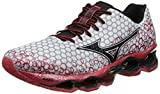 Mizuno Men's Prophecy