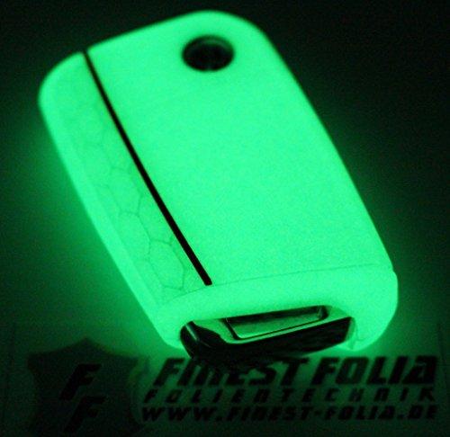 notte-brillante-cellulare-silicone-chiave-di-finest-folia-vw-golf-7-seat-leon-5-f-fabia-skoda-octavi