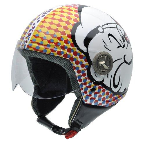 nzi-490022g560-vintage-ii-happy-huffy-by-popeye-casco-moto-taglia-xl