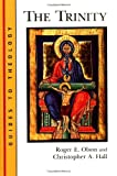 The Trinity (Guides to Theology) (0802848273) by Olson, Roger E.