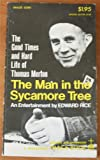 img - for The Man In The Sycamore Tree book / textbook / text book