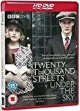 Twenty Thousand Streets Under The Sky [HD DVD]