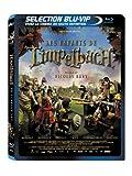 echange, troc Les Enfants de Timpelbach [Blu-ray]