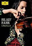 Hilary Hahn - A Portrait