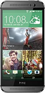 HTC One M8 Factory Unlocked 32GB US