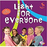Light for Everyone