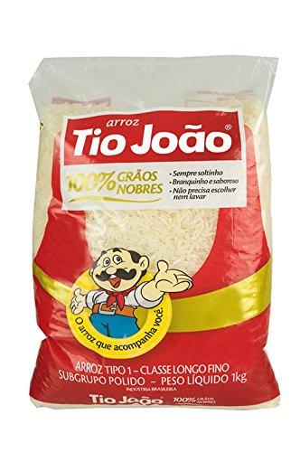 brasilianischer-weisser-reis-tio-joao-langkorn-premiumqualitat-beutel-1-kg