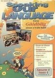 Speaking Our Language: Series 4
