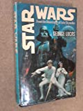 Star Wars from the Adventures of Luke Skywalker (0345273834) by Lucas, George