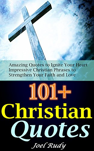Awesome Christian Quotes. QuotesGram