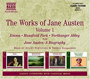 an analysis of jane austens works Summary jane austen is considered to be one of the most brilliant british writers  although she wrote only six novels, they are all highly praised and very.