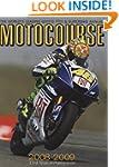 Motocourse 2008-2009