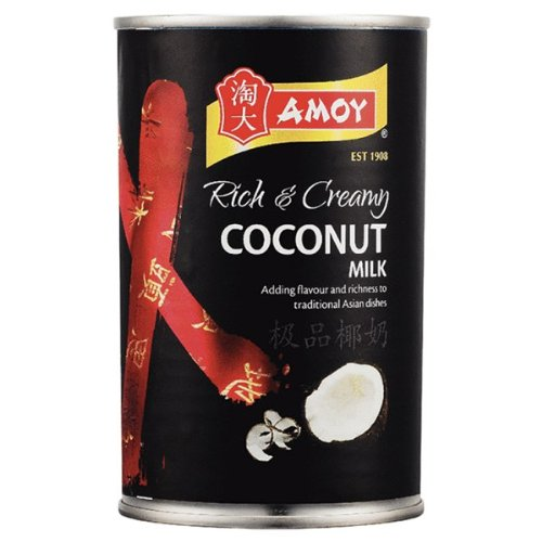 amoy-rich-creamy-coconut-milk-12-x-400ml