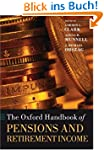 Oxford Handbook of Pensions and Retir...