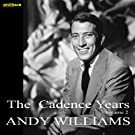 The Cadence Years, Vol.2