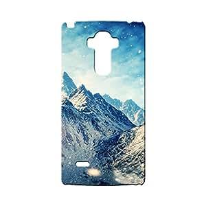 BLUEDIO Designer Printed Back case cover for OPPO F1 - G6110