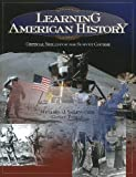 img - for Learning American History: Critical Skills for the Survey Course book / textbook / text book