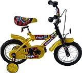 2Fast4You-Kinder-Fahrrad-Tiger-M-PC-1211