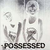 echange, troc Venom - Possessed