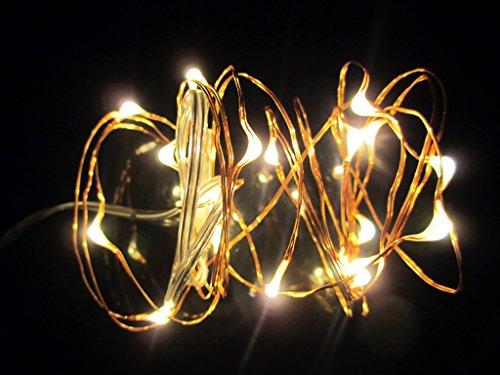 buyertime-2m-65ft-20-leds-cadena-de-luces-impermeable-flexible-de-alambre-de-cobre-con-caja-de-bater