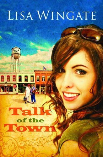 Image of Talk of the Town