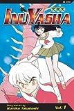 Inu-Yasha, Volume 1