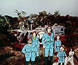 Image de 恐竜探険隊ボーンフリーVOL.5<完> [DVD]