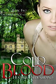 Cold Blood (Dirty Blood Book 2)