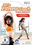 echange, troc Mein Fitness-Coach - Dance Workout [import allemand]