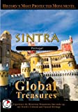 Global Treasures Sintra Portugal [DVD] [NTSC]