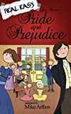 Real Easy: Pride and Prejudice (English Edition)