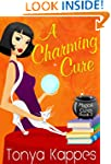 A Charming Cure (Magical Cures Myster...