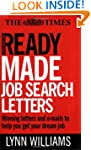 Readymade Job Search Letters: Winning...