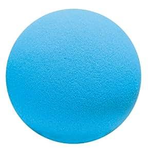 Produits de Poof-Slinky Inc. SLT247 Foam ball 7 pouces