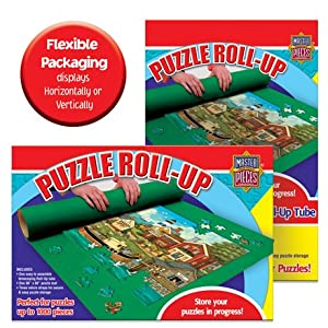 Puzzle Roll-Up-30