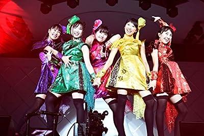 女祭り2014 ~Ristorante da MCZ~【Blu-ray】
