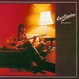 echange, troc Eric Clapton - Backless