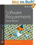 Software Requirements (Developer Best...