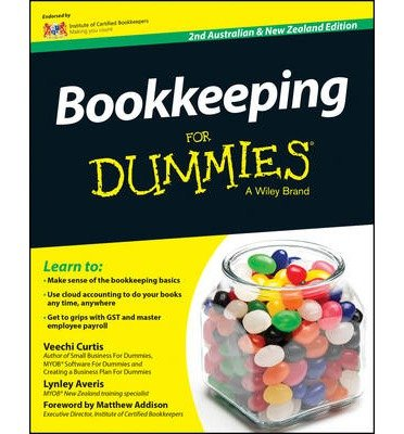 -bookkeeping-for-dummies-australia-nz-by-author-nov-2014-paperback-